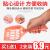 中農康畜スップ子Lサズシャベル豆腐猫砂ペット用トイレ猫砂鉢用Lサズコープ
