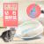 猫用トイレ猫用便器Lサズ猫用便器Lサズダイヤモンド砂鉢(茶)