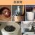 【公式旗艦店】アリス猫砂鉢Lサズトップ入室式防外に半閉塞特Lサズアリス猫トイレ猫便器PUNTLサズオレンジ